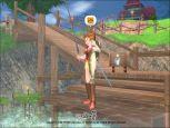 Mabinogi - Screenshots - Bild 3