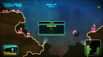 Gravity Crash - Screenshots - Bild 3