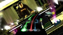 DJ Hero - Screenshots - Bild 1