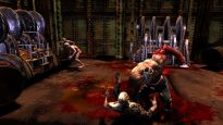 Splatterhouse - Screenshots - Bild 11