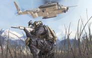 Call of Duty: Modern Warfare 2 - Screenshots - Bild 29