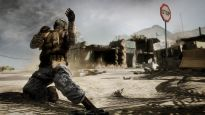 Battlefield: Bad Company 2 - Screenshots - Bild 6