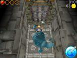 Dungeon Raiders - Screenshots - Bild 5