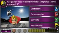 Buzz!: Quiz World - Screenshots - Bild 5