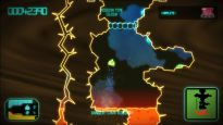 Gravity Crash - Screenshots - Bild 31
