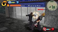 Kenka Bancho: Badass Rumble - Screenshots - Bild 20