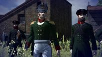 Napoleon: Total War - Screenshots - Bild 8