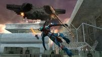 James Cameron's Avatar: Das Spiel - Screenshots - Bild 11
