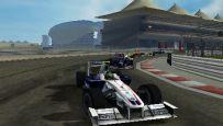 F1 2009 - Screenshots - Bild 5