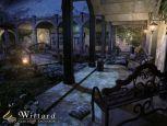 Wittard: Nemesis of Ragnarok - Screenshots - Bild 5