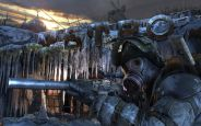 Metro 2033 - Screenshots - Bild 6