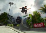 Tony Hawk: Ride - Screenshots - Bild 2