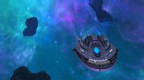 Star Trek Online - Screenshots - Bild 6