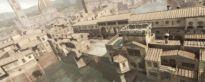 Assassin's Creed 2 - Screenshots - Bild 16