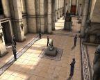Sherlock Holmes Collection 2010 - Screenshots - Bild 4