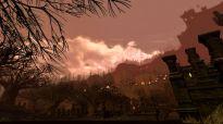 Der Herr der Ringe Online: Die Belagerung des Düsterwalds - Screenshots - Bild 16