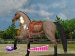 Pony Friends 2 - Screenshots - Bild 2