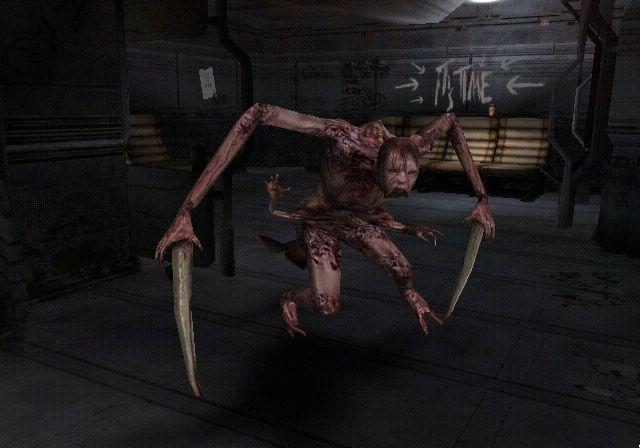 Dead Space: Extraction - Screenshots - Bild 21