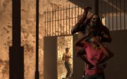 Left 4 Dead 2 - Screenshots - Bild 5