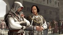 Assassin's Creed 2 - Screenshots - Bild 15