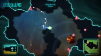 Gravity Crash - Screenshots - Bild 42