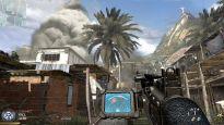 Call of Duty: Modern Warfare 2 - Screenshots - Bild 4