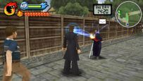 Kenka Bancho: Badass Rumble - Screenshots - Bild 23