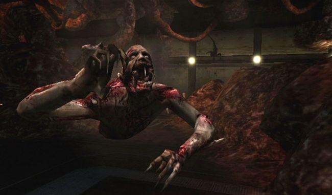 Dead Space: Extraction - Screenshots - Bild 31