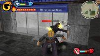 Kenka Bancho: Badass Rumble - Screenshots - Bild 13