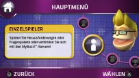 Buzz!: Quiz World - Screenshots - Bild 3