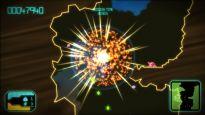 Gravity Crash - Screenshots - Bild 5