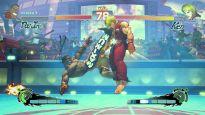 Super Street Fighter IV - Screenshots - Bild 29