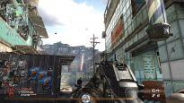 Call of Duty: Modern Warfare 2 - Screenshots - Bild 2