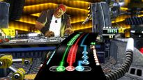 DJ Hero - Screenshots - Bild 11