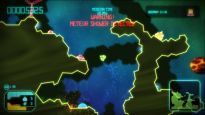 Gravity Crash - Screenshots - Bild 11