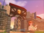 Mabinogi - Screenshots - Bild 5