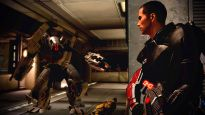 Mass Effect 2 - Screenshots - Bild 13