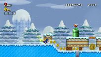 New Super Mario Bros. Wii - Screenshots - Bild 12