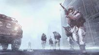 Call of Duty: Modern Warfare 2 - Screenshots - Bild 12