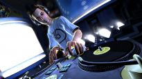 DJ Hero - Screenshots - Bild 14