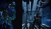 Mass Effect 2 - Screenshots - Bild 5