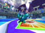 Bakugan: Battle Brawlers - Screenshots - Bild 10