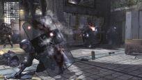 Call of Duty: Modern Warfare 2 - Screenshots - Bild 13
