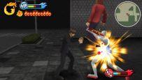 Kenka Bancho: Badass Rumble - Screenshots - Bild 34