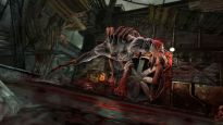 Splatterhouse - Screenshots - Bild 9