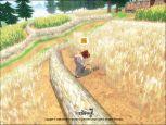 Mabinogi - Screenshots - Bild 8