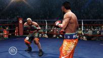 Fight Night Round 4 - Screenshots - Bild 2