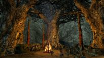 Der Herr der Ringe Online: Die Belagerung des Düsterwalds - Screenshots - Bild 13