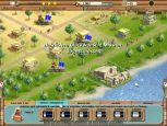 Besiedelte Welten - Das alte Ägypten - Screenshots - Bild 5