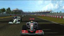 F1 2009 - Screenshots - Bild 18